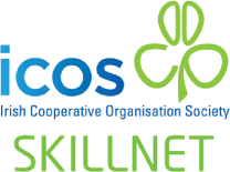 ICOS Skillnet