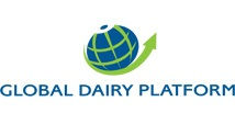 A Brave New World for Global Dairy Marketing